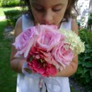 130x130 sq 1257464704973 bouquetcharm1
