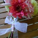 130x130 sq 1257464705817 bouquet