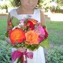 130x130 sq 1257464739942 bouquetcharms
