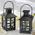 130x130 sq 1347481248072 lanterntealightholder