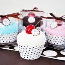 130x130 sq 1347481718895 cupcaketowels