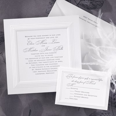 1347480544866 FR6697DLlr Grandville wedding invitation