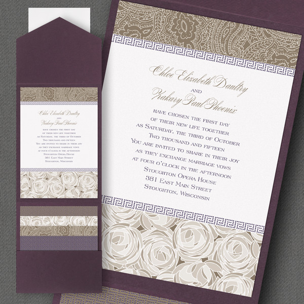 1426286687968 2414fbn19151bzm Grandville wedding invitation