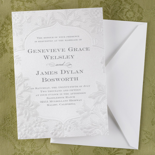 1426286758575 Mrmr4168zm1 Grandville wedding invitation