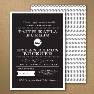1444404897169 3088aam33377zm Grandville wedding invitation