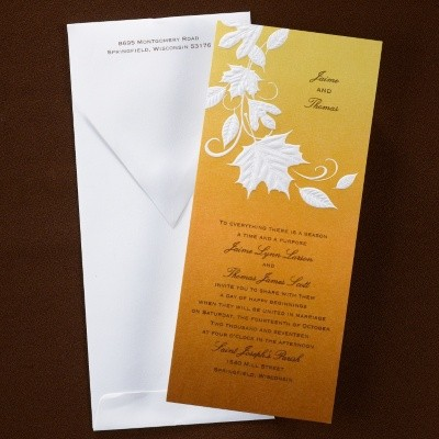 1444404903074 3148ke13217zm Grandville wedding invitation