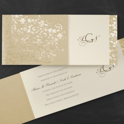 1444404933035 3150fvn1676zm Grandville wedding invitation