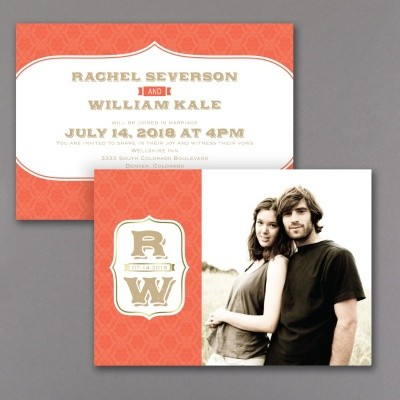 1444404970042 3254tws35023gdzm Grandville wedding invitation