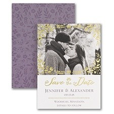 1444404976010 3254tws37189 Grandville wedding invitation