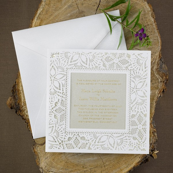 1448463965019 12243468101531134447202484634954356344556813n Grandville wedding invitation