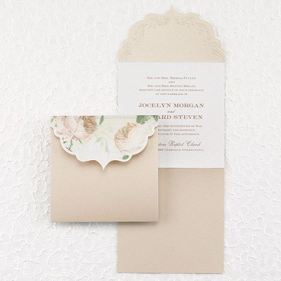 1448478756256 3150fv13454mn Grandville wedding invitation