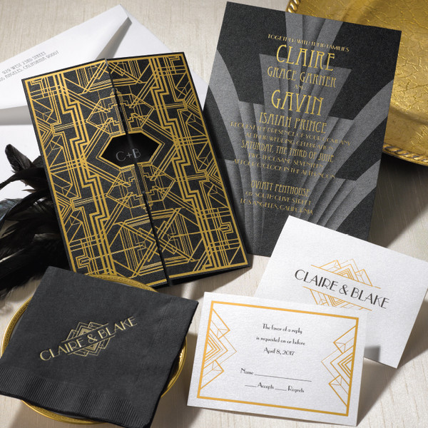 1478535479753 20fourteen3 Grandville wedding invitation