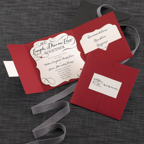 1478535532647 Mixation3 Grandville wedding invitation
