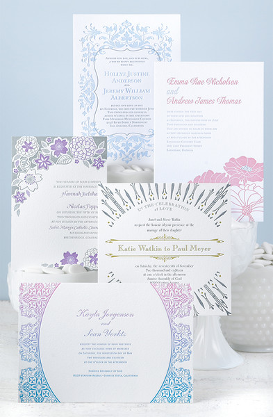 1478535775975 Simplebutelegant1 Grandville wedding invitation
