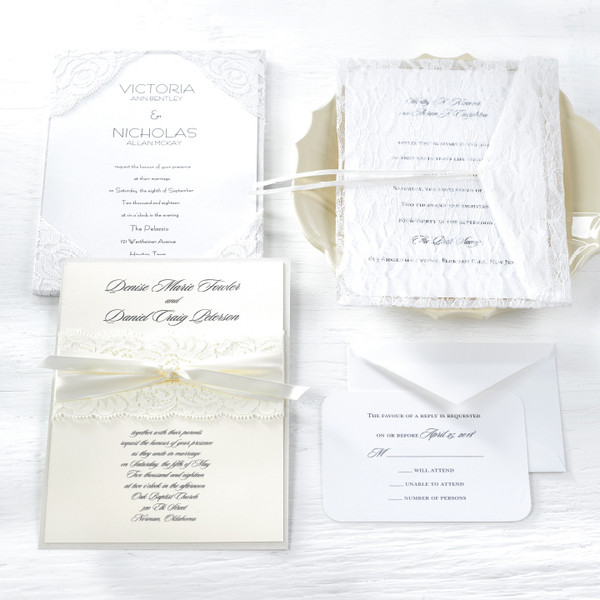1478535783379 Simplebutelegant3 Grandville wedding invitation