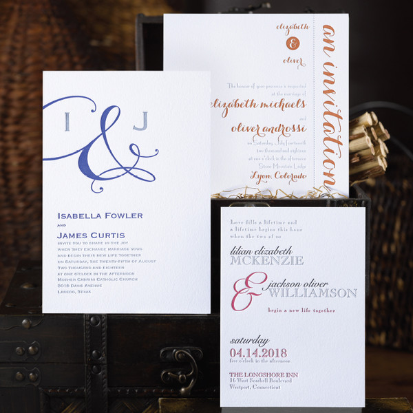 1478535789995 Simplebutelegant4 Grandville wedding invitation