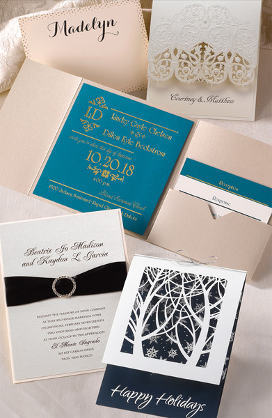 1478535885504 Sophisticatedelegance1 Grandville wedding invitation