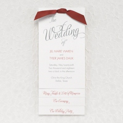 1478536052136 3215ddpf33318zm Grandville wedding invitation