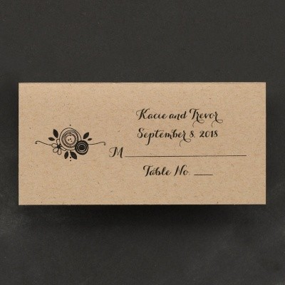 1478536052192 1080wrn30721zm Grandville wedding invitation