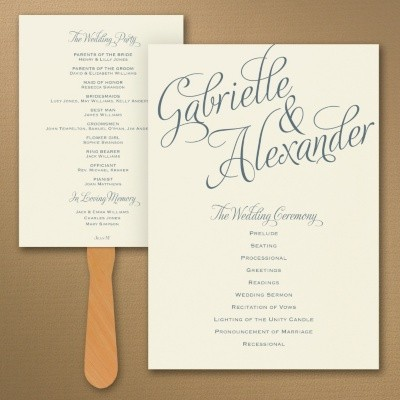 1478536058397 3215ddpn32082zm Grandville wedding invitation