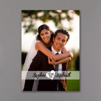 1478536063290 3254twsnt28823zm Grandville wedding invitation
