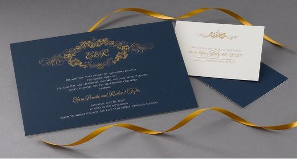 1478789991585 Capture2 Grandville wedding invitation