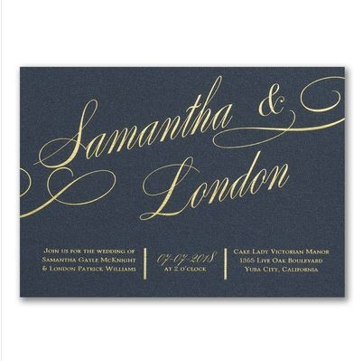 1478789991649 Capture4 Grandville wedding invitation