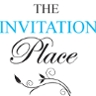 The Invitation Place