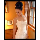 130x130 sq 1332794137864 melissawedding
