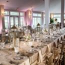 130x130 sq 1431153130253 wedding1