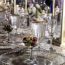 130x130 sq 1431153133209 wedding2