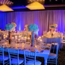 130x130 sq 1431153459858 wedding4