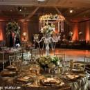 130x130 sq 1431153464043 wedding5