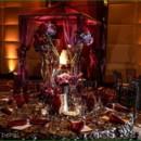 130x130 sq 1431153468166 wedding6