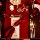 130x130 sq 1431153476190 wedding8