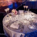 130x130 sq 1431153478916 wedding9