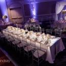 130x130 sq 1431153486869 wedding11