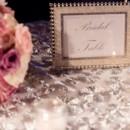 130x130 sq 1431153490346 wedding12