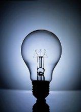 220x220_1257440735977-lightbulb