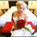 130x130 sq 1309210849810 jasmineweddingmakeup3