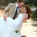 130x130 sq 1326159250622 katebethellangstonweddingmakeup