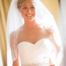 130x130 sq 1388783674225 meghans wedding