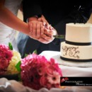130x130 sq 1377195531721 cake cutting