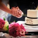 130x130 sq 1377195531721 cake cutting