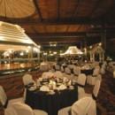 130x130 sq 1377195743142 dinner reception1 active