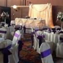 130x130_sq_1408975467924-purplesweetheart