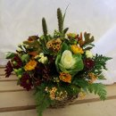 130x130 sq 1318968498509 flowers1.23.11001