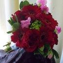 130x130_sq_1318968640906-bridalshowclarionnorthampton013