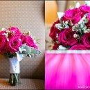 130x130_sq_1343995700501-pinkrosebouquet