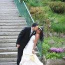 130x130 sq 1351027245440 wedding12